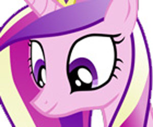 MLP: Lot Cadance